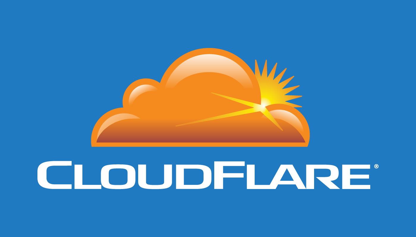 Cloudflare Memory Leak Disclosure and Impact