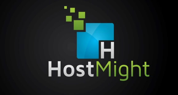HostMight  finally incorporates into HostMight LLC – A limited liability company in the United States.