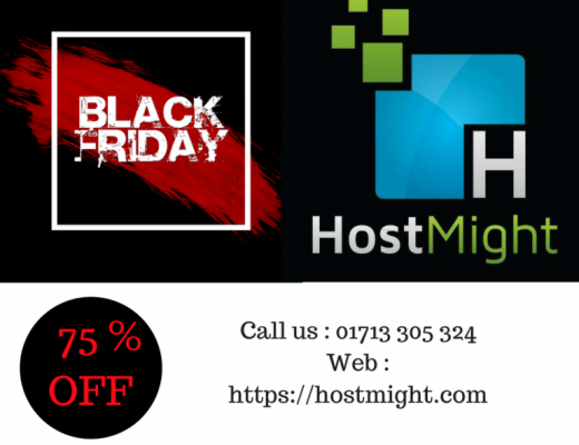 Blackfriday 2018 upto 75 % Discount