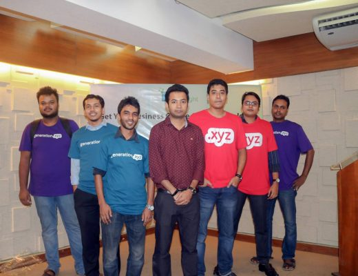 """Host Might Presents """"How to get your business online & marketing Ideas"""" Event Pictures & happy moments"""